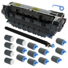 Details for HP LaserJet Enterprise M606dn Fuser Maintenance Kit - 110 / 120 Volt (Genuine)
