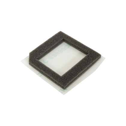 Toner Supply Entrance Seal for the Lanier LD040SPF (large photo)