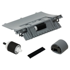 HP LaserJet Enterprise 500 Color M551xh Tray 1 / 2 - Pickup / Feed / Separation Roller Kit (Genuine)