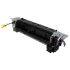 Canon imageRUNNER 1435i Fuser (Fixing) Unit - 110 / 120 Volt (Genuine)