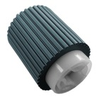 Sharp M363PFK - Kit Doc Feeder Roller Kit (large photo)
