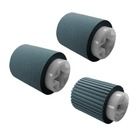 Sharp MX-3111U Doc Feeder Roller Kit (Compatible)
