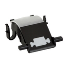 ADF Pickup Kit for the Dell H815dw Cloud Multifunction Printer (large photo)
