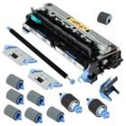 HP LaserJet Enterprise 700 M712n Fuser Maintenance Kit - 110 / 120 Volt (Genuine)