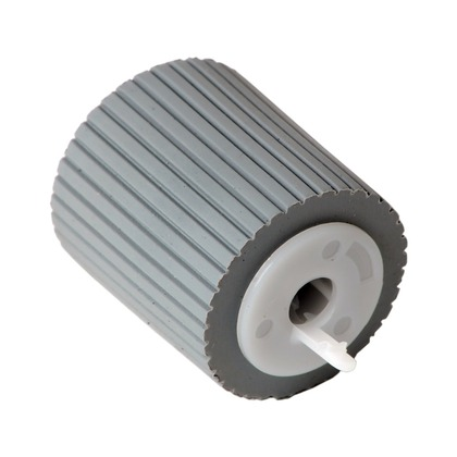 Cost-Saving Compatible® Cassette & LCT Roller Replacement Kit for use in  Sharp MX-M623N