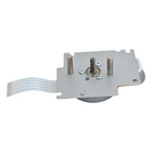 Brother MFC-9460CDN Paper Feed Plate Assembly (Genuine)