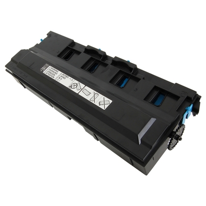 Waste Toner Container for the Konica Minolta bizhub 458 (large photo)