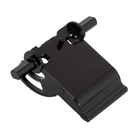 Canon Color imageCLASS MF8050cn Separation Pad Holder (Genuine)