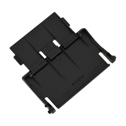 Support Flap for the Brother DCP-7065DN (large photo)