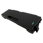 Samsung MultiXpress X7500LX Waste Toner Container (Genuine)