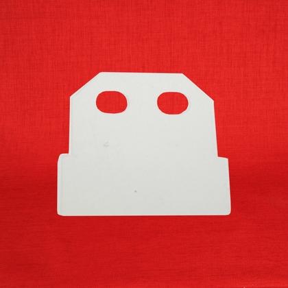 Lanier MP 301SPF Separation Pad (Genuine) D606-3118