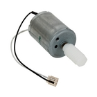 Lanier Pro C651EX DC Motor On-Off 28W (Genuine)
