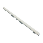 Lanier Pro 8100EX Transfer Roller Coating Bar (Genuine)