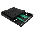 Brother MFC-J285DW Paper Cassette Tray (Genuine)