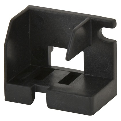 Copystar 2BL06450 Feed Switch Holder (large photo)