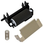 Xerox WorkCentre 6605N Bypass (Manual) Separation Roller Assembly (Genuine)