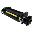 HP Color LaserJet Enterprise Flow MFP M577z Fuser Unit - 110 / 120 Volt (Genuine)