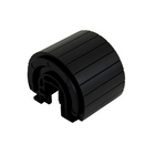 Xerox Phaser 6600DN Feed Roller Assembly (Genuine)