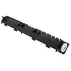 Details for Lexmark MS610dtn Separation Roller Assembly (Genuine)