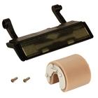Lexmark MS410d MPF Pickup Roller and Separation Pad (Genuine)