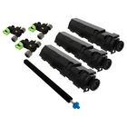 Lexmark MX811de Roller Maintenance Kit (Genuine)