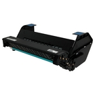 Toshiba E STUDIO 527S Drum Unit (Genuine)