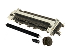 HP Color LaserJet CP1215 Fuser Maintenance Kit - 110 / 120 Volt (Genuine)