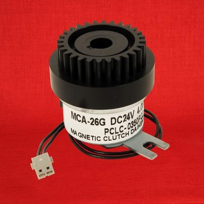 Sharp PCLC-0350FCZ1 Separation Clutch Genuine