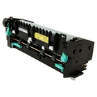 Samsung ProXpress M4530ND Fuser Unit - 110 / 120 Volt (Genuine)