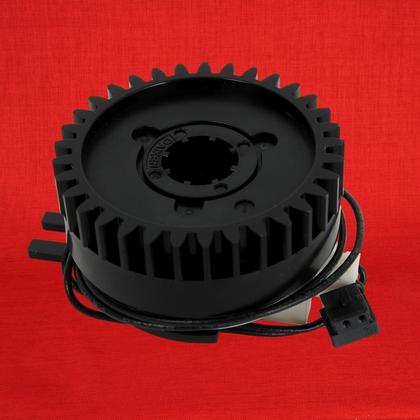 Toshiba 6LH56400000 Clutch - 50TL-G33-8 Genuine