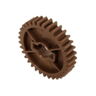 Sharp MX-M654N 33T Fuser Drive Joint Gear (Genuine)