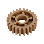 Sharp MX-M654N 24T Gear (Genuine)