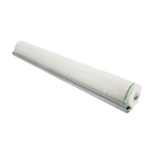 Details for Canon imageRUNNER ADVANCE 8205 Cleaning Web Roller (Genuine)