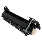 HP LaserJet Enterprise MFP M527dn Fuser Unit - 110 / 127 Volt (Genuine)