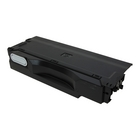 Sharp MX-3550V Waste Toner Container (Genuine)