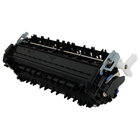 Details for Brother HL-L6400DWT Fuser Unit - 110 / 120 Volt -  Up to 200K pages (Genuine)
