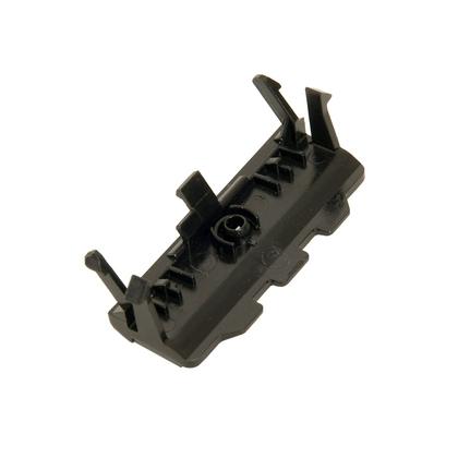 kit fusor xerox 3550 manual