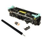 Xerox Phaser 3635MFP Fuser Maintenance Kit (Genuine)