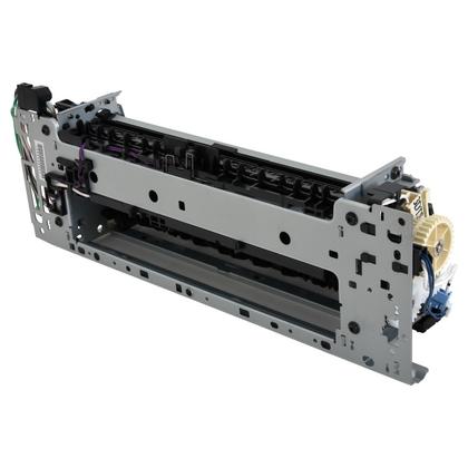 Hp Color Laserjet Pro Mfp M477fnw Fuser Fixing Unit Simplex Models 110 120 Volt Genuine K2202