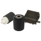Canon imageRUNNER 2535I Doc Feeder (DADF) Maintenance Kit (Genuine)