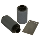Canon Color imageCLASS MF8350cdn Doc Feeder (ADF) Maintenance Kit (Genuine)