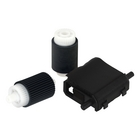 Canon imageRUNNER 2025i Doc Feeder (DADF) Maintenance Kit - 80K (Genuine)