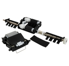 Konica Minolta bizhub 4750 Doc Feeder (ADF) Maintenance Kit - 200K (Genuine)