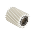 Lanier MP C6003 Fuser Drive Gear (Genuine)