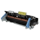 Dell B2375dnf 110 / 120 Volt Fuser (Fixing) Assembly (Genuine)