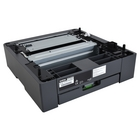 Brother DCP-L5650DN Optional 250 Sheet Paper Tray Assembly (Genuine)