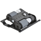 HP Color LaserJet Pro MFP M477fnw ADF Pickup Roller Assembly (Genuine)