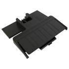 Lanier MP C6003 New Style Exit Tray (Genuine)