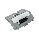 HP LaserJet Enterprise MFP M527dn Separation Roller Assembly for Optional Tray 3 (Genuine)
