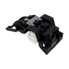 Brother DCP-L5500DN ADF Separation Holder Assembly (Genuine)